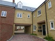 new Flat for sale in Habgood Court, SN7 7GH