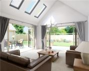 Plot 5 - Kelston View new property for sale