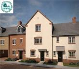 property for sale in The Moreton - Ashmore, Coxwell Road, Faringdon, Oxon, SN7 7EB