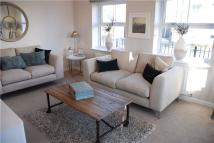 new property in The Warwick at Hammonds...