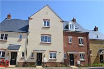 5 bed new property for sale in The Moreton...