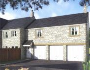 2 bedroom new Flat for sale in The Arnold Hempton Mead...