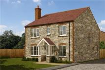 4 bedroom new property in The Oaks, North Road...