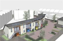 property for sale in Picton Mews, Picton Street, BRISTOL, BS6 5QA