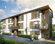 4 bed new development for sale in The Cirrus -  Whittucks...
