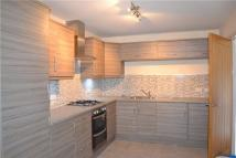 4 bed new house for sale in St Francis Road, BS3 2AN