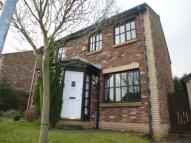 2 bedroom semi detached house to rent in Townfoot Park, Brampton...