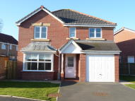 Detached property to rent in Watermans Walk, Carlisle...