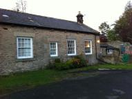 2 bedroom Cottage in No. 2 Cottage...