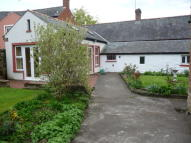 2 bed Cottage to rent in Great Corby, Carlisle...