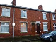 Terraced home to rent in Melbourne Road, Carlisle...