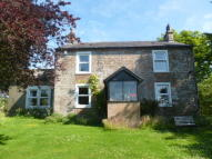 Stapleton Rectory Detached property to rent