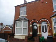 3 bed Terraced house to rent in Cheviot Road, Stanwix...