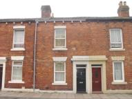 2 bed Terraced property in Linton Street, Carlisle...