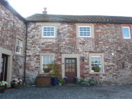 2 bed Barn Conversion in Limes Court, Dundraw...