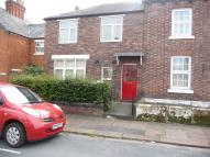 3 bed Terraced house to rent in Pugin Street...
