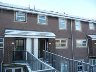 Lazonby Terrace Maisonette to rent