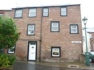 2 bed Flat in Shepherds Lane, Brampton...