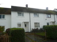 Madam Banks Road Terraced house to rent