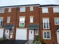 4 bed Terraced house in Barley Edge, Carlisle...