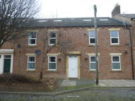 3 bedroom Flat in Edward Street, Carlisle...