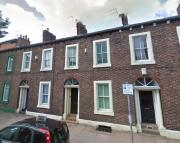 House Share in Tait Street, Carlisle...