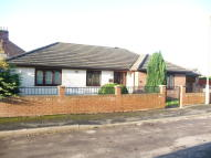 Detached Bungalow to rent in Eden Grange...