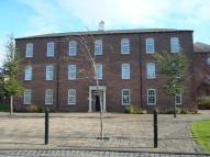 2 bedroom Flat in Millrace View...