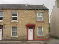Terraced house to rent in Grey Street, Carlisle...