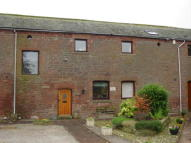 3 bed Barn Conversion to rent in The Steadings...