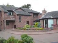Flat to rent in Sutton Court, Scotby...