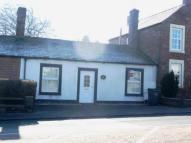 Cottage to rent in Warwick Bridge, Carlisle...