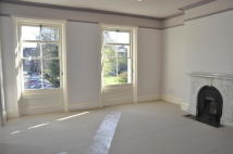 1 bedroom Flat to rent in Portland Square...