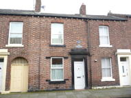 2 bed Terraced property to rent in South Street, Carlisle...