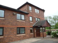 Flat to rent in South Vale Court...