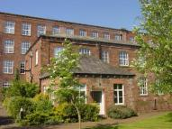 2 bed Flat to rent in Johnson Mill...