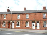 3 bedroom Terraced property to rent in Currock Street, Carlisle...