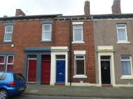 2 bedroom Terraced home to rent in Newcastle Street...