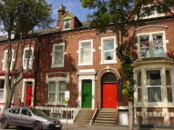 1 bed Flat in Aglionby Street...
