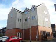 2 bed Flat in The Sawmills, Port Road...