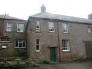 Cottage to rent in Raughton Head, Carlisle...