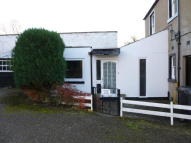 2 bedroom semi detached property in Dalston, Carlisle...