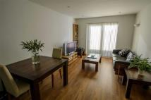 2 bed Flat to rent in Terrace Apartments...