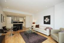 2 bed Flat to rent in Chenies Mews, Fitzrovia