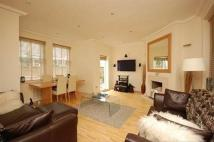 3 bed home in Riversdale Road...