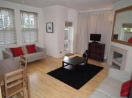 3 bed Flat in Riversdale Road...