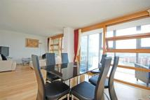 2 bed Flat in Falcon Wharf, Battersea