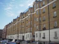Flat to rent in Goodge Street, Fitzrovia