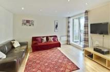 2 bed Flat to rent in Oyster Wharf, Battersea