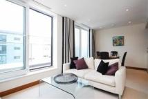 2 bed Flat in Oyster Wharf, Battersea